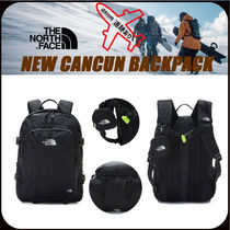 【THE NORTH FACE】 ★バックパック★ 大人気商品