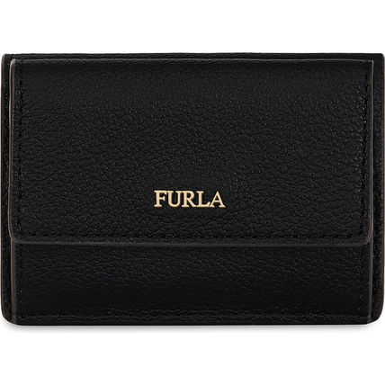 FURLA *SALE* BABYLON 3つ折り財布
