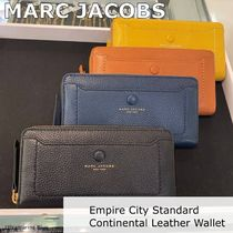 MARC JACOBS★Empire City☆長財布☆M0013048☆
