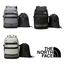 THE NORTH FACE★ALL-FIT PRO BACKPACK_NM2DL01