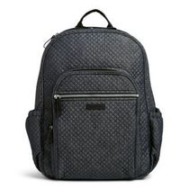 Iconic Campus Backpack (