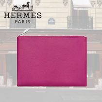 ∞HERMES∞ アセット14キット ポーチ