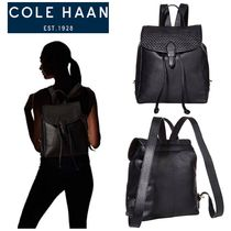 【Cole Haan】●大変お買い得●Bethany Backpack