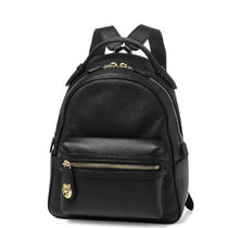 COACH バックパック CAMPUS 23