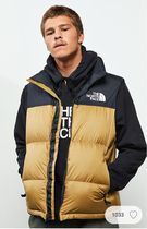 超激レア!限定品!【NORTH FACE】MEN'S 1996 RETRO NUPTSE VEST