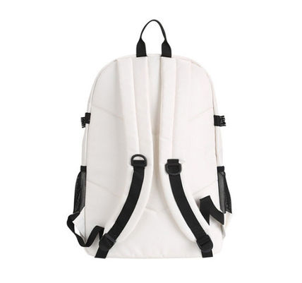 WHO.A.U バックパック・リュック ☆WHO.A.U☆  カジュアル バックパック  Multiple Backpack(9)