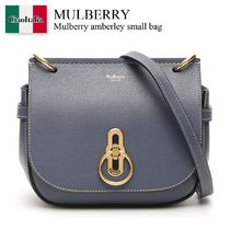 Mulberry(マルベリー) ショルダーバッグ・ポシェット Mulberry amberley small bag