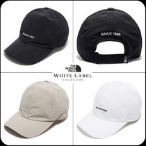 [THE NORTH FACE]★ NEW ARRIVALS ★WL LIGHT BALL CAP
