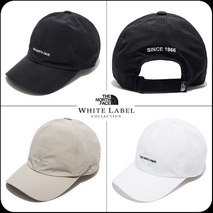 THE NORTH FACE キャップ [THE NORTH FACE]★ NEW ARRIVALS ★WL LIGHT BALL CAP