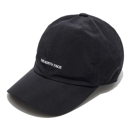 THE NORTH FACE キャップ [THE NORTH FACE]★ NEW ARRIVALS ★WL LIGHT BALL CAP(2)
