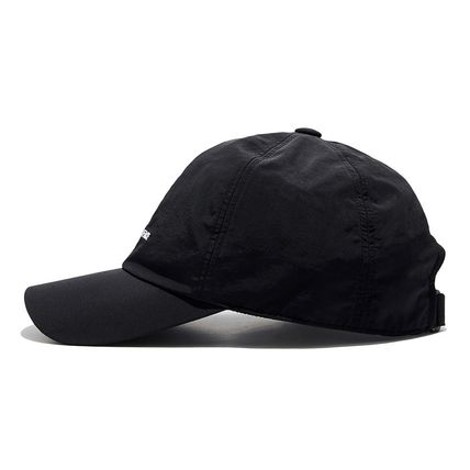 THE NORTH FACE キャップ [THE NORTH FACE]★ NEW ARRIVALS ★WL LIGHT BALL CAP(3)
