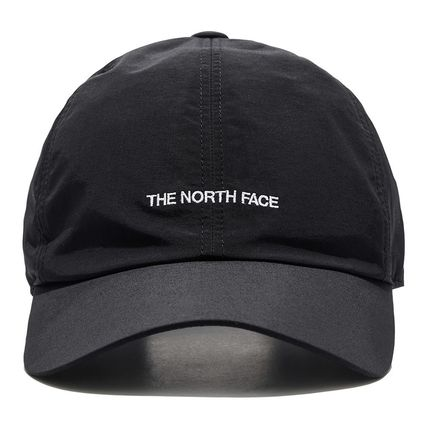 THE NORTH FACE キャップ [THE NORTH FACE]★ NEW ARRIVALS ★WL LIGHT BALL CAP(5)