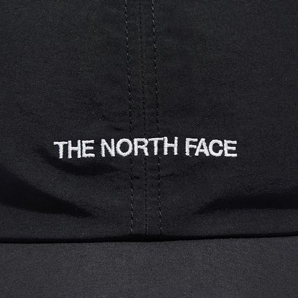 THE NORTH FACE キャップ [THE NORTH FACE]★ NEW ARRIVALS ★WL LIGHT BALL CAP(6)