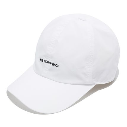 THE NORTH FACE キャップ [THE NORTH FACE]★ NEW ARRIVALS ★WL LIGHT BALL CAP(9)