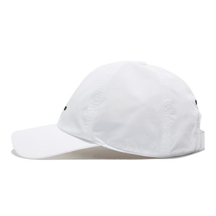 THE NORTH FACE キャップ [THE NORTH FACE]★ NEW ARRIVALS ★WL LIGHT BALL CAP(10)