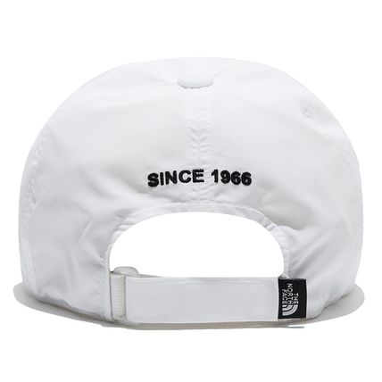 THE NORTH FACE キャップ [THE NORTH FACE]★ NEW ARRIVALS ★WL LIGHT BALL CAP(11)