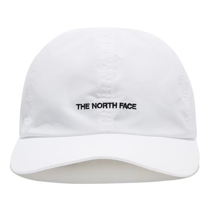 THE NORTH FACE キャップ [THE NORTH FACE]★ NEW ARRIVALS ★WL LIGHT BALL CAP(12)