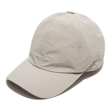 THE NORTH FACE キャップ [THE NORTH FACE]★ NEW ARRIVALS ★WL LIGHT BALL CAP(15)
