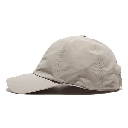 THE NORTH FACE キャップ [THE NORTH FACE]★ NEW ARRIVALS ★WL LIGHT BALL CAP(16)