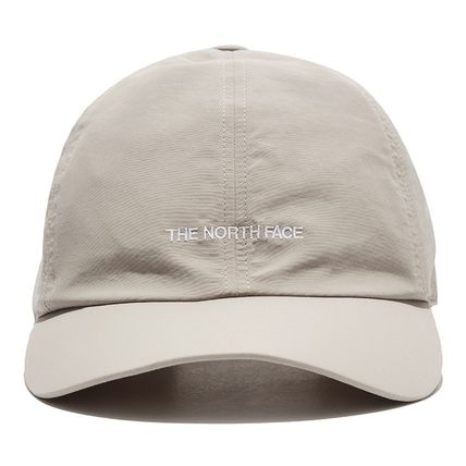 THE NORTH FACE キャップ [THE NORTH FACE]★ NEW ARRIVALS ★WL LIGHT BALL CAP(18)