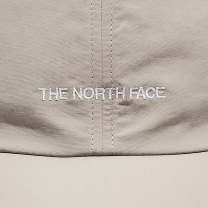 THE NORTH FACE キャップ [THE NORTH FACE]★ NEW ARRIVALS ★WL LIGHT BALL CAP(19)