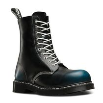 Dr Martens正規品★1919 LACE LOW BOOT★G-DRAGON愛用