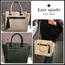 【Kate Spade】♠Small Allyn♠