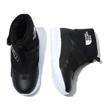 ★THE NORTH FACE★キッズ BOOTS SPORTS ブーツ