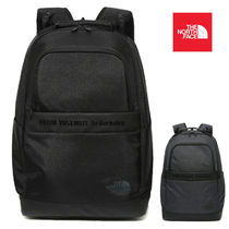 【TheNorthFace】バックパック AMBITION BACKPACK - NM2DK02