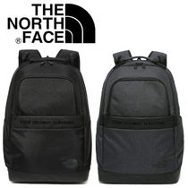 THE NORTH FACE★バックパック AMBITION BACKPACK - NM2DK02