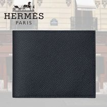 ∞HERMES∞ Citizen Twill Compact ウォレット