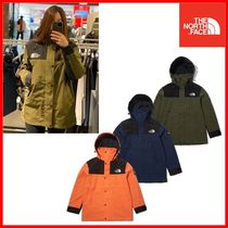 THE NORTH FACE_20SS VAIDEN JACKET 男女OK☆正規品・安全発送