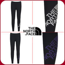 【THE NORTH FACE】 ★W'S SURF-MORE LEGGINGS★ 大人気商品