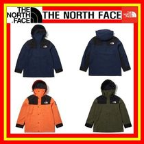 【THE NORTH FACE】 VAIDEN JACKET ◆全2色 ◆追跡付◆
