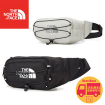 THE NORTH FACE BOREALIS MESSENGER S BBM170 追跡付