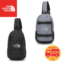 THE NORTH FACE CANCUN ONE-WAY BBM175 追跡付