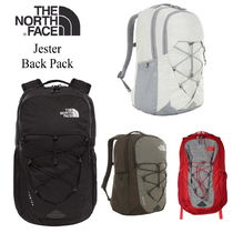The North Face ジェスター Jester バックパック リュック