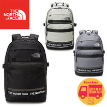 THE NORTH FACE ALL-FIT PRO BACKPACK BBM178 追跡付