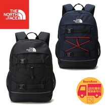 THE NORTH FACE EASY STRING BACKPACK BBM179 追跡付