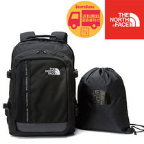 THE NORTH FACE CLASSIC CANCUN PACK BBM180 追跡付