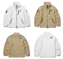 NEW★THE NORTH FACE★RIMO FLEECE JACKET ★2色