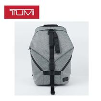 ★ TUMI ★ TAHOE FINCH BACKPACK バックパック