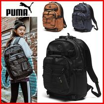 ★PUMA★String Rider Backpack☆正規品・男女OK!☆929234
