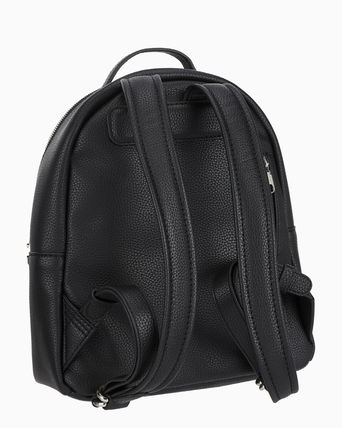 Calvin Klein バックパック・リュック ★CALVIN KLEIN★ULTRA LIGHT CAMPUS BACKPACK/ DH2071-001(3)