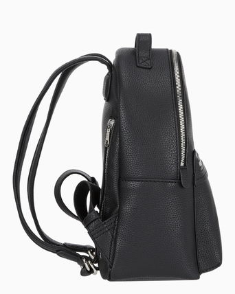 Calvin Klein バックパック・リュック ★CALVIN KLEIN★ULTRA LIGHT CAMPUS BACKPACK/ DH2071-001(4)