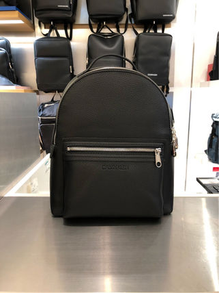 Calvin Klein バックパック・リュック ★CALVIN KLEIN★ULTRA LIGHT CAMPUS BACKPACK/ DH2071-001(7)