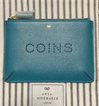 関税込・送料込☆Anya Hindmarch Loose Pocket Small Coins