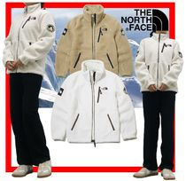 ☆韓国の人気☆【THE NORTH FACE】☆RIMO FLEECE JACKET☆2色☆