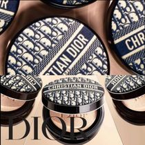 ☆DIOR☆DIOR FOREVER PERFECT CUSHION 大人気♪限定商品♪