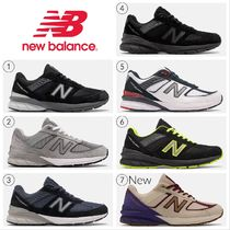 【New Balance】☆日本未入荷☆Mens 990v5 Made in US